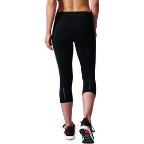adidas Response 3/4 Tight Women black
